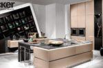hacker-kuchnie-modern1