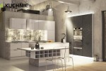 wfm-kuchnie-modern-3