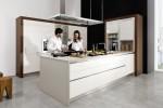 wfm-kuchnie-modern1